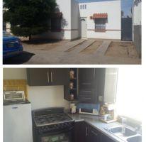 Foto de casa en venta en, la campiña, hermosillo, sonora, 1979428 no 01