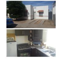 Foto de casa en venta en  , la campiña, hermosillo, sonora, 2332777 No. 01