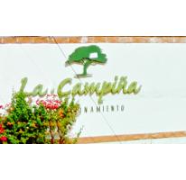 Propiedad similar 2596522 en La Campiña.