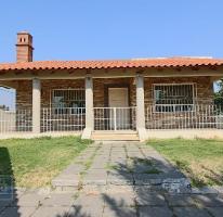 Foto de casa en venta en la campiña , la campiña, morelia, michoacán de ocampo, 4005637 No. 01