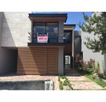 Foto de casa en venta en  , la campiña, león, guanajuato, 1759780 No. 01