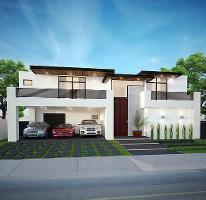 Foto de casa en venta en  , la campiña, león, guanajuato, 2532773 No. 01