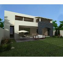 Foto de casa en venta en  , la campiña, león, guanajuato, 2952889 No. 01