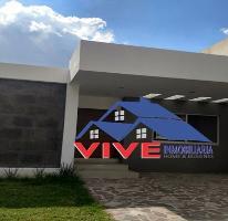 Foto de casa en venta en  , la campiña, león, guanajuato, 3979057 No. 01