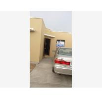 Foto de casa en venta en  , la campiña, mazatlán, sinaloa, 2422360 No. 01