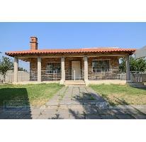 Foto de casa en venta en, la campiña, morelia, michoacán de ocampo, 1948304 no 01