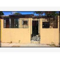 Foto de casa en venta en  , la cañada 2, reynosa, tamaulipas, 2693477 No. 01