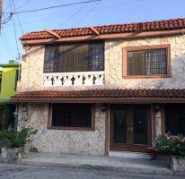 Foto de casa en venta en la cañada 3226, la joya infonavit 1er sector, guadalupe, nuevo león, 2076596 no 01