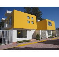 Foto de casa en venta en  , la cañada, atotonilco de tula, hidalgo, 2596280 No. 01