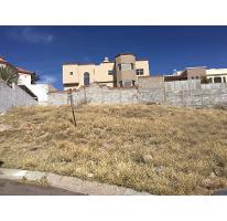 Foto de terreno habitacional en venta en, la cañada, chihuahua, chihuahua, 1164851 no 01