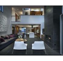 Foto de casa en venta en, la cañada, chihuahua, chihuahua, 1176307 no 01