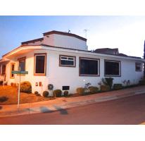 Foto de casa en venta en  , la cañada, chihuahua, chihuahua, 1282503 No. 01