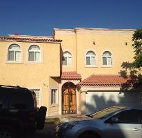 Foto de casa en venta en  , la cañada, chihuahua, chihuahua, 1304581 No. 01