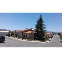 Foto de casa en venta en, la cañada, guadalupe y calvo, chihuahua, 2437835 no 01