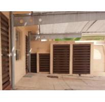 Foto de casa en venta en  , la cañada, chihuahua, chihuahua, 2522330 No. 01