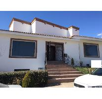 Foto de casa en venta en  , la cañada, chihuahua, chihuahua, 2876058 No. 01