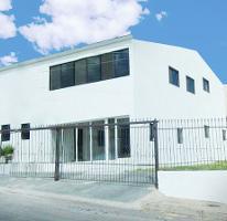 Foto de casa en venta en  , la cañada, chihuahua, chihuahua, 3844922 No. 02