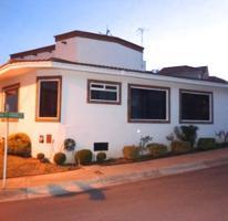 Foto de casa en venta en  , la cañada, chihuahua, chihuahua, 4030410 No. 01