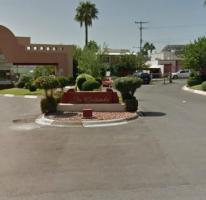 Foto de casa en venta en, la cañada, chihuahua, chihuahua, 772279 no 01