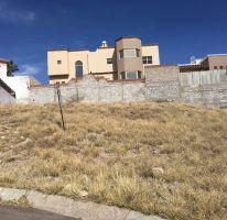 Foto de terreno habitacional en venta en, la cañada, chihuahua, chihuahua, 772281 no 01