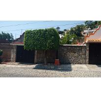 Foto de casa en venta en, la cañada, cuernavaca, morelos, 1949409 no 01