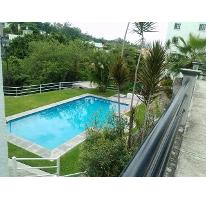 Foto de departamento en venta en  , la cañada, cuernavaca, morelos, 2209910 No. 01