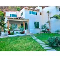 Foto de casa en renta en  , la cañada, cuernavaca, morelos, 2985125 No. 01