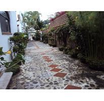 Foto de casa en venta en  , la cañada, cuernavaca, morelos, 0 No. 01