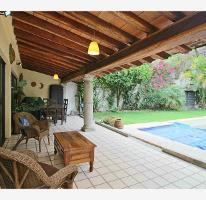 Foto de casa en venta en  , la cañada, cuernavaca, morelos, 3255529 No. 01