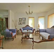 Foto de casa en venta en  , la cañada, cuernavaca, morelos, 3469060 No. 01