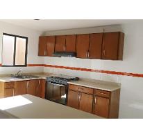 Foto de casa en renta en  , la cañada, guadalupe, zacatecas, 1138613 No. 01