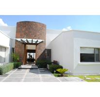 Foto de casa en condominio en venta en, la cañada juriquilla, querétaro, querétaro, 1162175 no 01
