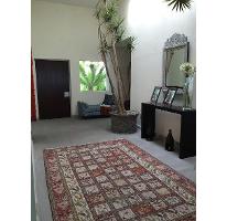 Foto de casa en venta en  , la cañada juriquilla, querétaro, querétaro, 1312473 No. 01