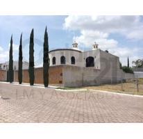 Foto de casa en venta en, la cañada juriquilla, querétaro, querétaro, 2133549 no 01