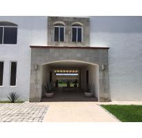 Foto de casa en condominio en renta en, la cañada juriquilla, querétaro, querétaro, 2238636 no 01