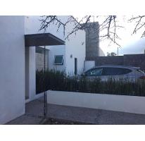 Foto de casa en venta en  , la cañada juriquilla, querétaro, querétaro, 2596085 No. 01