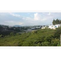 Foto de terreno habitacional en venta en  , la cañada juriquilla, querétaro, querétaro, 2828191 No. 01