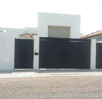 Foto de casa en venta en  , la cañada juriquilla, querétaro, querétaro, 3388356 No. 01