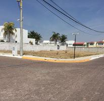 Foto de terreno habitacional en venta en  , la cañada juriquilla, querétaro, querétaro, 0 No. 01