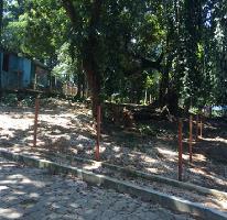 Foto de terreno habitacional en venta en, la cañada, palenque, chiapas, 1877658 no 01