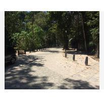 Foto de terreno habitacional en venta en  , la cañada, palenque, chiapas, 2674786 No. 01