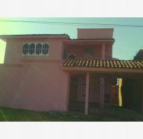 Foto de casa en venta en, la cañada, quiroga, michoacán de ocampo, 1732562 no 01