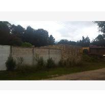 Foto de terreno habitacional en venta en  , la cañada, san cristóbal de las casas, chiapas, 2751844 No. 01