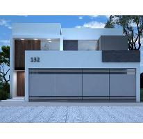 Foto de casa en venta en  , la cantera, colima, colima, 2839591 No. 01