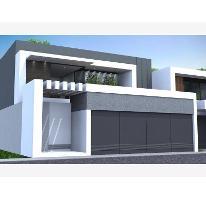 Foto de casa en venta en  , la cantera, colima, colima, 2841283 No. 01