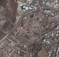 Foto de terreno habitacional en venta en, la cantera, delicias, chihuahua, 1916564 no 01
