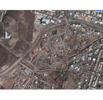 Foto de terreno habitacional en venta en  , la cantera, delicias, chihuahua, 1932586 No. 01