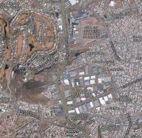 Foto de terreno comercial en venta en, la cantera, guadalupe y calvo, chihuahua, 1683751 no 01
