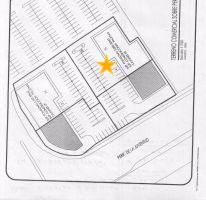 Foto de terreno comercial en venta en, la cantera, guadalupe y calvo, chihuahua, 1693302 no 01