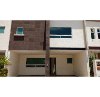 Foto de casa en renta en, la cantera, león, guanajuato, 2351164 no 01